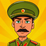 From Zero to Hero: Communist APK MOD (Unlimited Money) 1.0.8 1.0.7