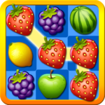 Fruits Legend APK MOD (Unlimited Money) 8.5.5009
