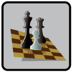 Fun Chess Puzzles Free – MOD 2.7.1 (Unlimited Money)
