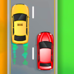 Fun Kid Racing – Traffic Game For Boys And Girls APK MOD (Unlimited Money) 0.39