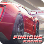 Furious Racing: Remastered – 2020's New Racing APK MOD (Unlimited Money) 3.1