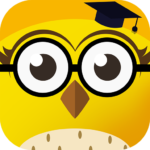 GABO – Play with friends APK MOD (Unlimited Money) 2.1