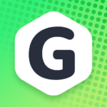 GAMEE – Play games, WIN CASH! APK MOD (Unlimited Money)