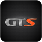 GTS Companion – Daily Races and SR/DR Stats APK MOD (Unlimited Money) 2.0.12
