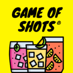 Game of Shots (Drinking Games) APK MOD (Unlimited Money) 4.7.31