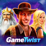 GameTwist Casino Slots: Play Vegas 5.21.1