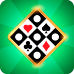 GameVelvet Online Card Games and Board Games  APK MOD (Unlimited Money) 105.1.42