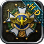Glory of Generals :Pacific HD APK MOD (Unlimited Money) 1.3.8