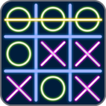 Glow XO APK MOD (Unlimited Money) 1.0.2