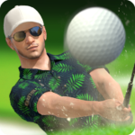 Golf King World Tour   APK MOD (Unlimited Money) 1.14.1