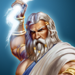Grepolis – Divine Strategy MMO APK MOD (Unlimited Money) 2.211.1