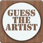 Guess The Artist. Learn art. APK MOD (Unlimited Money) 2.2