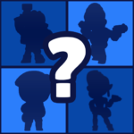 Guess The Brawlers APK MOD (Unlimited Money) 2.0