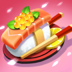 Happy Cooking 2: Summer Journey APK MOD (Unlimited Money) 1.118