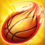 Head Basketball APK MOD (Unlimited Money) 2.1.2