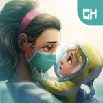 Heart's Medicine – Doctor's Oath – Hospital Drama APK MOD (Unlimited Money) 38.1.188