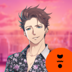 Heir of Love – Choose your story APK MOD (Unlimited Money) 4.0.12