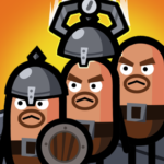 Hero Factory APK MOD (Unlimited Money) 2.9.2