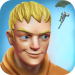 Hero Storm – Save the World APK MOD (Unlimited Money)