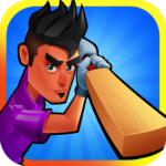 Hitwicket Superstars Cricket Strategy Game 2021   APK MOD (Unlimited Money) 3.6.35