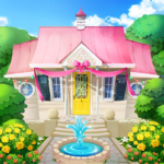 Home Memories APK MOD 0.53.2  (Unlimited Money)