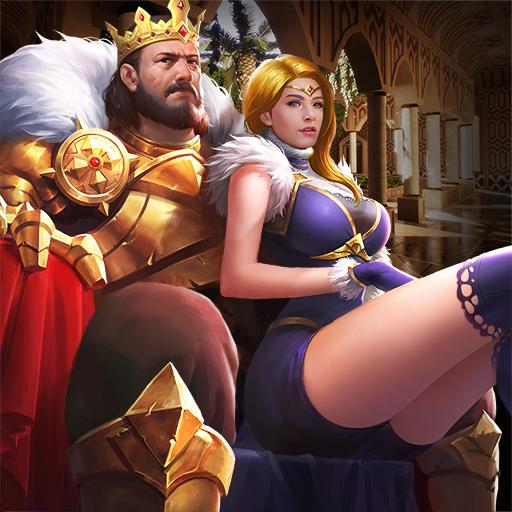 Honor of Kings – Epic Heroes APK MOD (Unlimited Money) 1.9.5