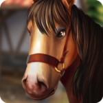 Horse Hotel – be the manager of your own ranch! APK MOD (Unlimited Money) 1.7.6.148