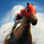 Horse Racing Manager 2019 APK MOD (Unlimited Money) 7.15