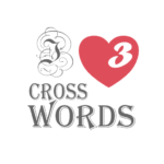 I Love Crosswords 3 APK MOD (Unlimited Money) 1.0.4
