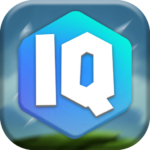 IQ Words – Interesting Questions APK MOD (Unlimited Money) 0.6