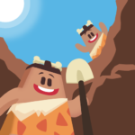 Idle Digging Tycoon APK MOD (Unlimited Money)