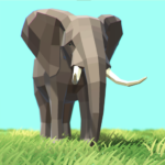 Idle Zoo Tycoon APK MOD (Unlimited Money) 0.9