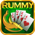 Indian Rummy Comfun-13 Card Rummy Game Online APK MOD 6.1.20201014 (Unlimited Money)
