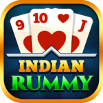 Indian Rummy Offline – Free Rummy 13 Card Games APK MOD (Unlimited Money) 7.7