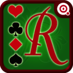 Indian Rummy  by Octro – Free Online Rummy APK MOD (Unlimited Money) 3.05.76