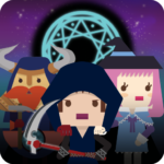 Infinity Dungeon: RPG Adventure APK MOD (Unlimited Money) 3.4.1