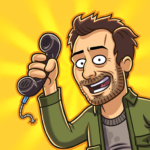 It's Always Sunny: The Gang Goes Mobile  APK MOD (Unlimited Money) 1.4.3