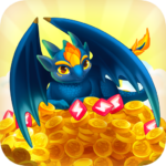 Jewel Hunters! Earn coins, build & attack villages APK MOD (Unlimited Money) 1.2.0
