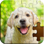 Jigsaw Puzzle APK MOD (Unlimited Money) 4.18.012