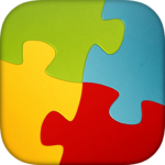 Jigsaw Puzzle HD – play best free family games APK MOD (Unlimited Money) 7.7