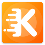 Kelime Bul APK MOD (Unlimited Money) 2.3.2