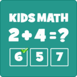 Kids Math APK MOD (Unlimited Money) 1.0.4