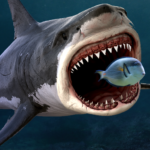 King of the Fish Tank: It's a fish eat fish world APK MOD (Unlimited Money) 1.2.7