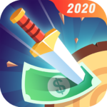 Knife Master APK MOD (Unlimited Money) 1.2.5