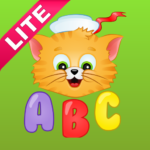 Learn ABC Letters with Captain Cat APK MOD (Unlimited Money) 3.5