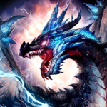 Legend of the Cryptids (Dragon/Card Game) APK MOD (Unlimited Money) 14.10