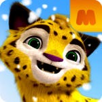 Leo and Tig APK MOD (Unlimited Money) 1.190708