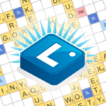 Lexulous Word Game APK MOD (Unlimited Money) 5.6.57