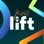 Lift Kviz   APK MOD (Unlimited Money) 1.1.39