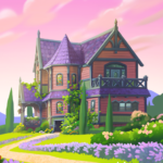Lily's Garden APK MOD (Unlimited Money) 1.60.0